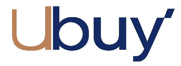 Ubuy fullservice internet bureau