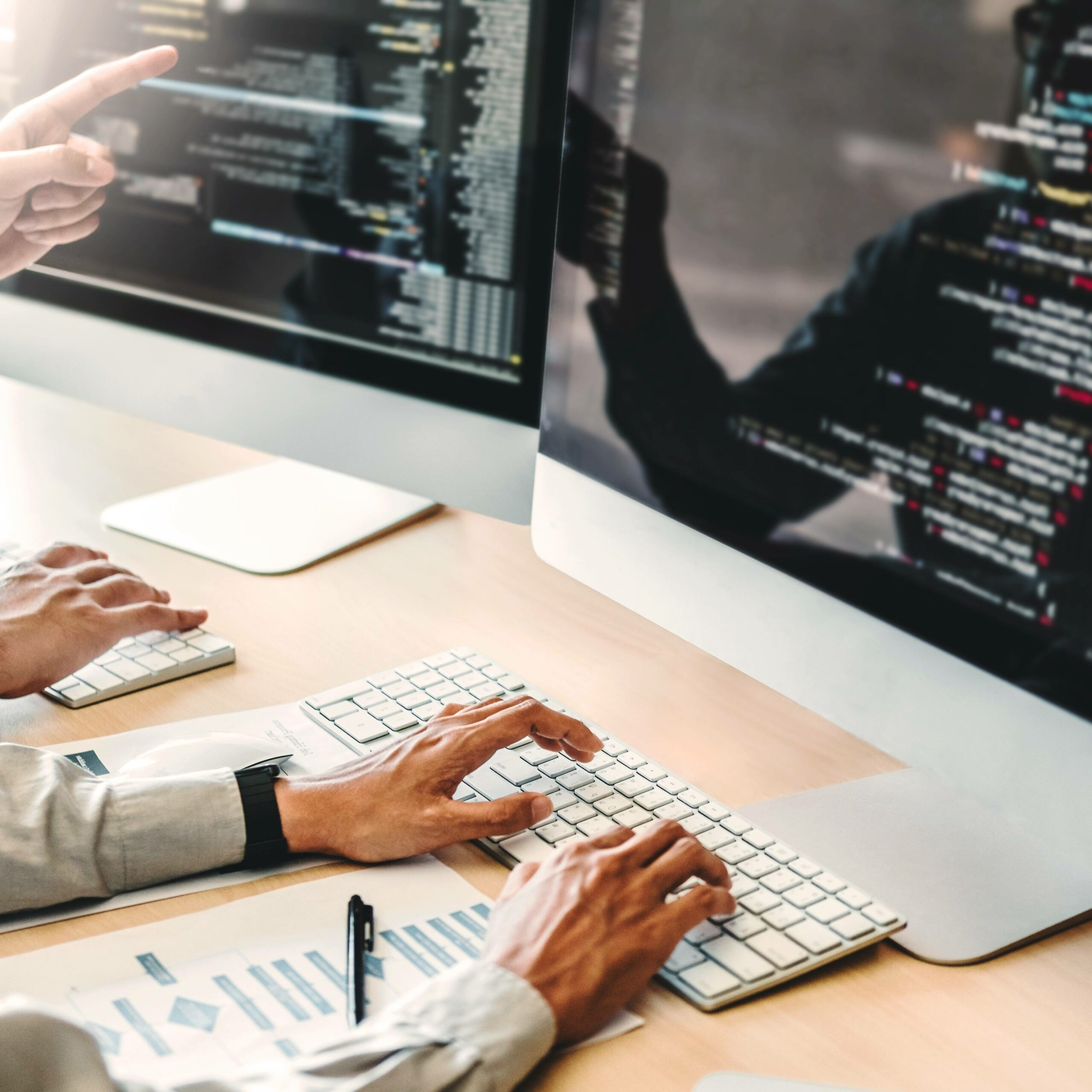 Ubuy webdesign en internet