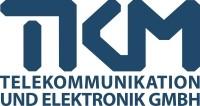telecomunications TKM
